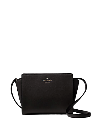 Kate Spade New York Grand Street Hayden Crossbody