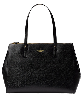 Kate Spade New York Grand Street Reena Shoulder Bag