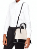 Kate Spade New York Grand Street Small Color Block Rachelle