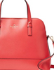 Kate Spade New York Grand Street Small Rachelle Satchel