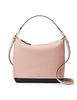 Kate Spade New York Greene Street Kaia Shoulder Bag