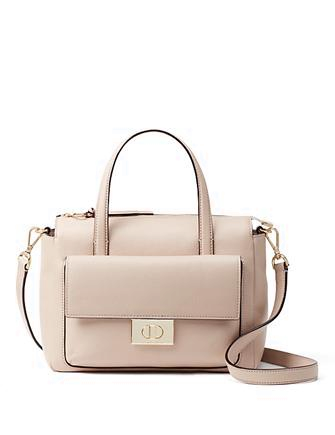 Kate Spade New York Greenwood Place Meghan Satchel