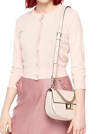 Kate Spade New York Greenwood Place Rita Shoulder Bag