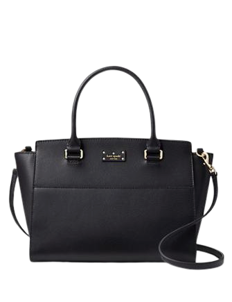 Kate Spade New York Grove Street Lana Satchel
