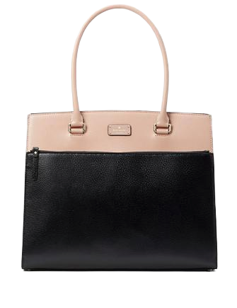 Kate Spade New York Grove Street Maeve Shoulder Bag