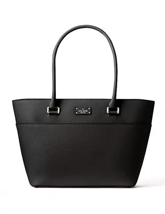 Kate Spade New York Grove Street Small Margareta Tote