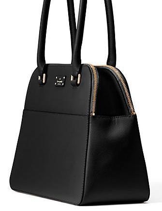 Kate Spade New York Grove Street Terri Shoulder Bag