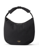 Kate Spade New York Haring Lane Corinne Shoulder Bag