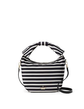 Kate Spade New York Haring Lane Jeny Shoulder Bag