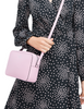 Kate Spade New York Harper Lily Crossbody