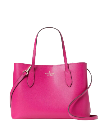Kate Spade New York Harper Satchel