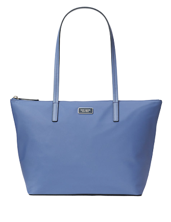 Kate Spade New York Hayden Top Zip Tote