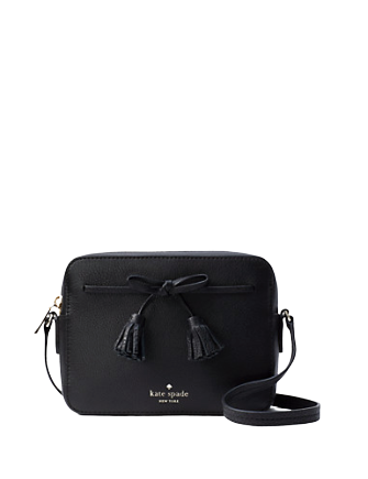 Kate Spade New York Hayes Camera Bag
