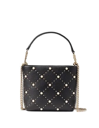 Kate Spade New York Hayes Street Pearl Ellery Shoulder Bag