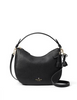 Kate Spade New York Hayes Street Small Aiden Shoulder Bag