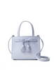 Kate Spade New York Hayes Street Small Sam Satchel