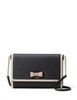Kate Spade New York Hazel Court Alek Crossbody