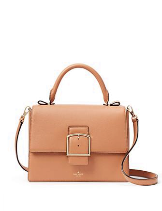 Kate Spade New York Healy Lane Heddy Satchel
