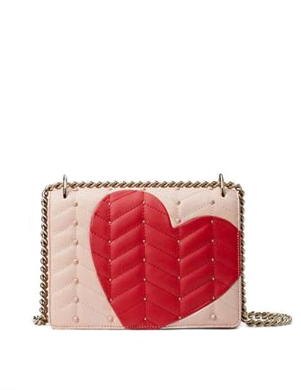 Kate Spade New York Heart It Marci Shoulder Bag