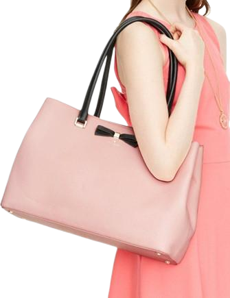 Kate Spade New York Henderson Street Maryanne Shoulder Tote