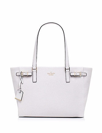 Kate Spade New York Holden Street Finn Shoulder Tote