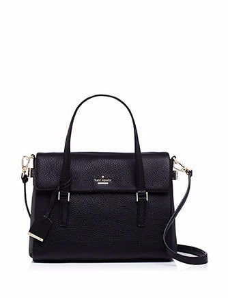 Kate Spade New York Holden Street Small Leslie Satchel