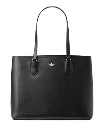Kate Spade New York Holiday Lane Page Tote