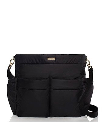 Kate Spade New York Holland Walk Adamson Baby Bag