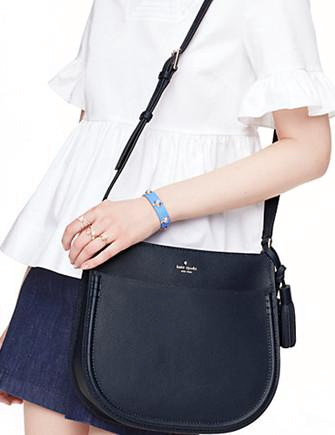 Kate Spade New York Orchard Street Hemsley Shoulder Bag