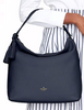 Kate Spade New York Orchard Street Natalya Shoulder Bag