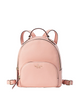 Kate Spade New York Jackson Medium Backpack