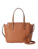 Kate Spade New York Jackson Medium Satchel