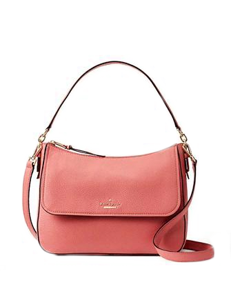 Kate Spade New York Jackson Street Colette Shoulder Bag