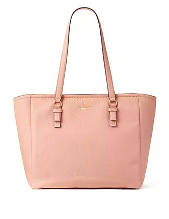 Kate Spade New York Jackson Street Denise Tote