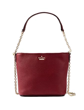 Kate Spade New York Jackson Street Ellery Shoulder Bag