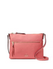 Kate Spade New York Jackson Street Gabriele Crossbody