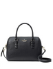 Kate Spade New York Jackson Street Large Lane Satchel