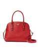 Kate Spade New York Jackson Street Lottie Satchel