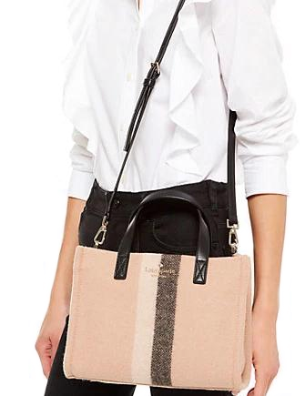 Kate Spade New York Washington Square Sam Tote