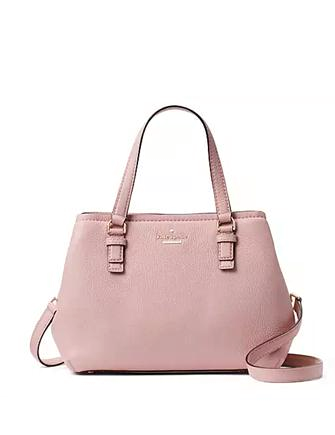 Kate Spade New York Jackson Street Small Octavia Satchel