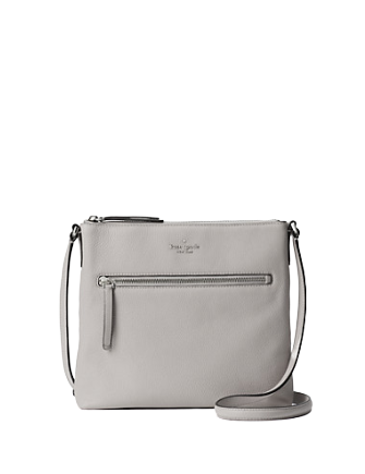 Kate Spade New York Jackson Top Zip Crossbody