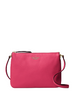 Kate Spade New York Jackson Triple Gusset Crossbody