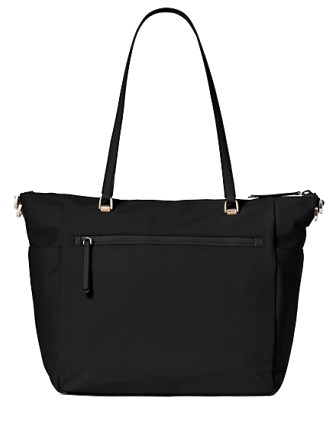 Kate Spade New York Jae Baby Bag