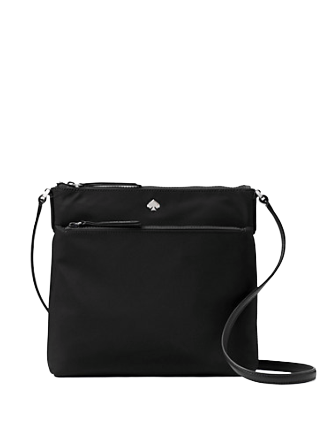 Kate Spade New York Jae Flat Crossbody