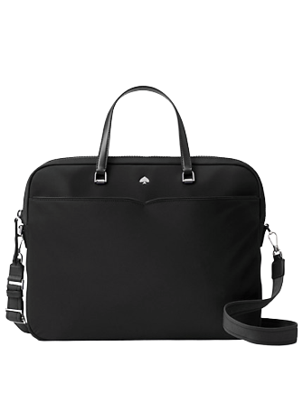 Kate Spade New York Jae Laptop Bag
