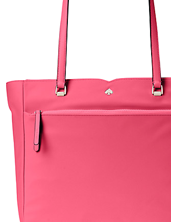 Kate Spade New York Jae Large Tote