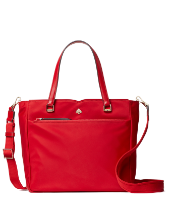 Kate Spade New York Jae Medium Satchel