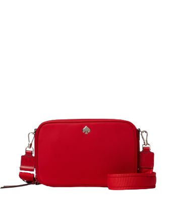 Kate Spade New York Jae Small Camera Bag