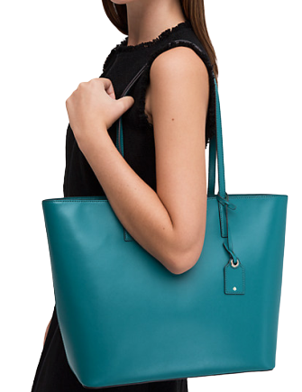 Kate Spade New York Janie Medium Tote