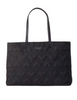 Kate Spade New York Jayne Large Tote